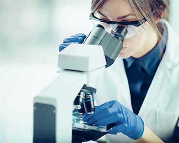 Medicina Diagnóstica, Conheça nossos Exames,